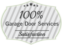 Expert Garage Doors Repair Service Milwaukee, WI 262-307-2221